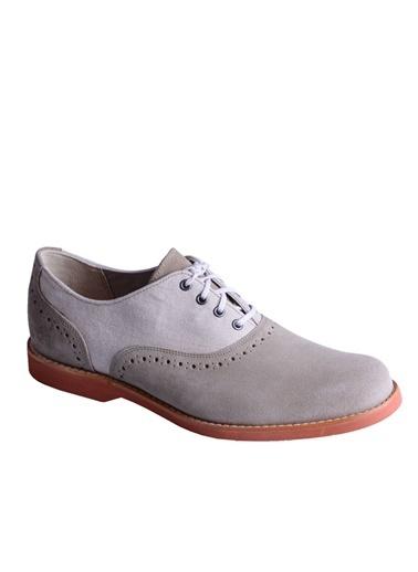 Timberland Ayakkabı Bej